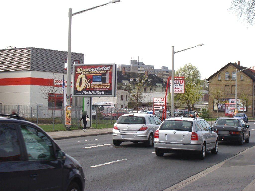 Hildesheimer Str.  27a/We.li.