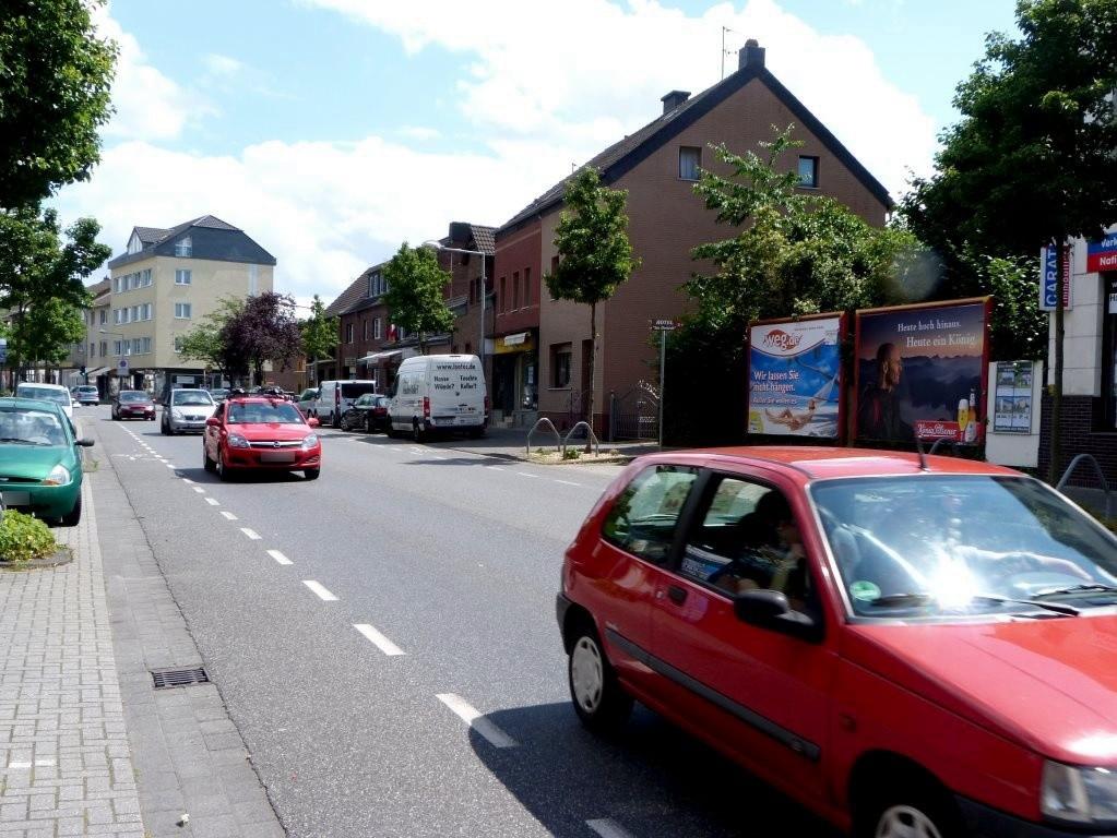 Köln-Aachener-Str.  64 B55