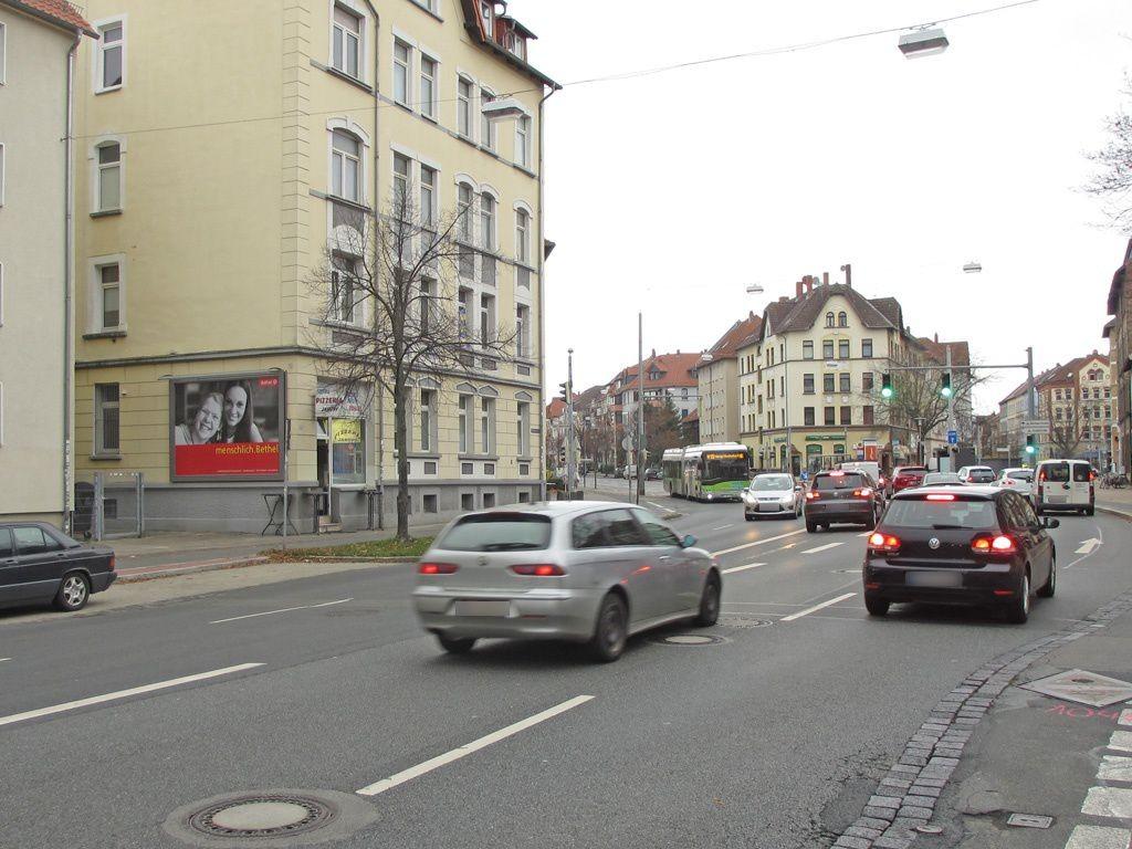 Frankfurter Str. 263/We.li.