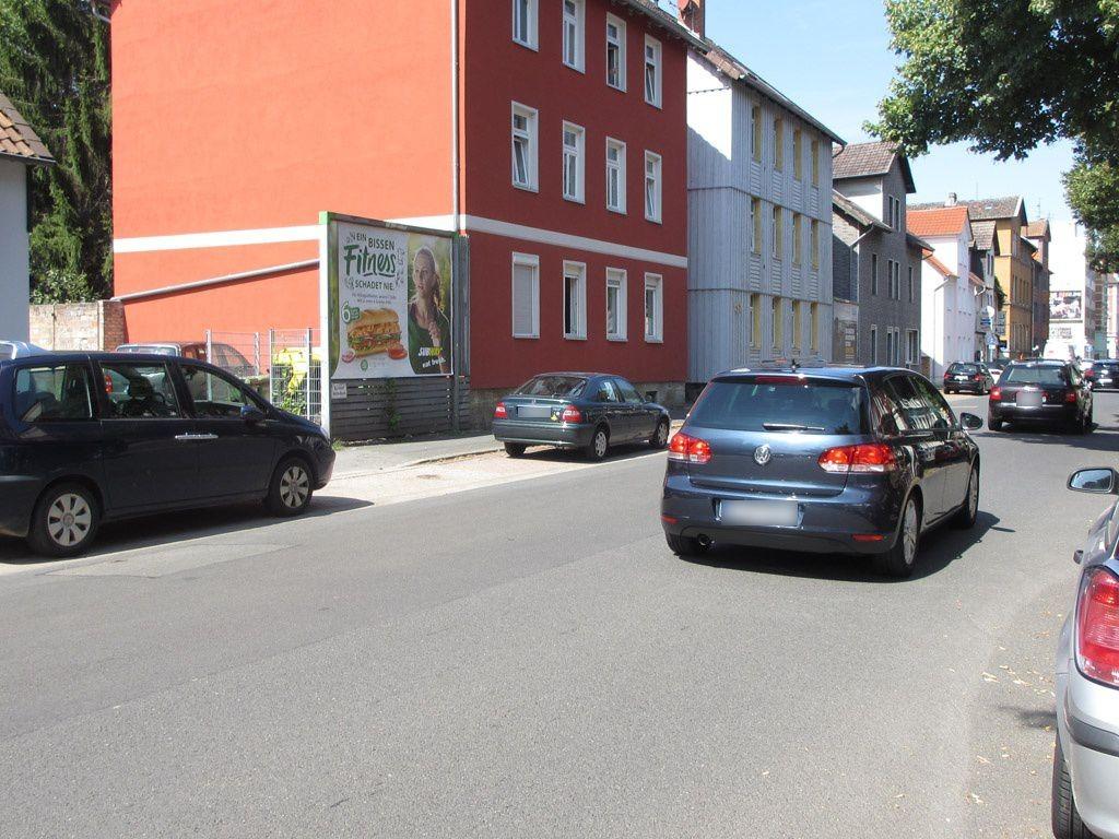 Helmstedter Str. 135
