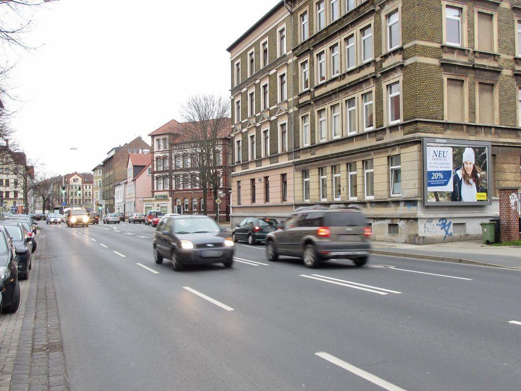 Frankfurter Str.  35