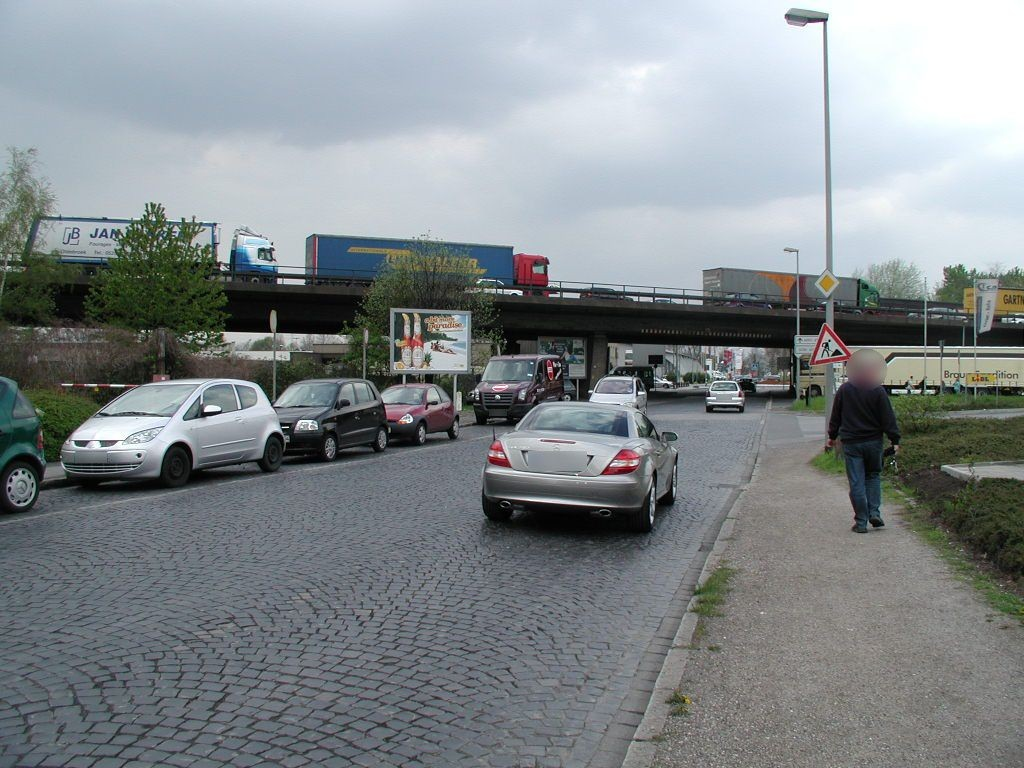 Max-Peters-Str. geg. Am Unkelstein