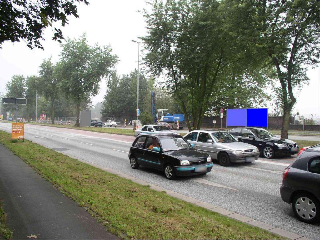 Düsseldorfer Landstr./Neuenhofstr.