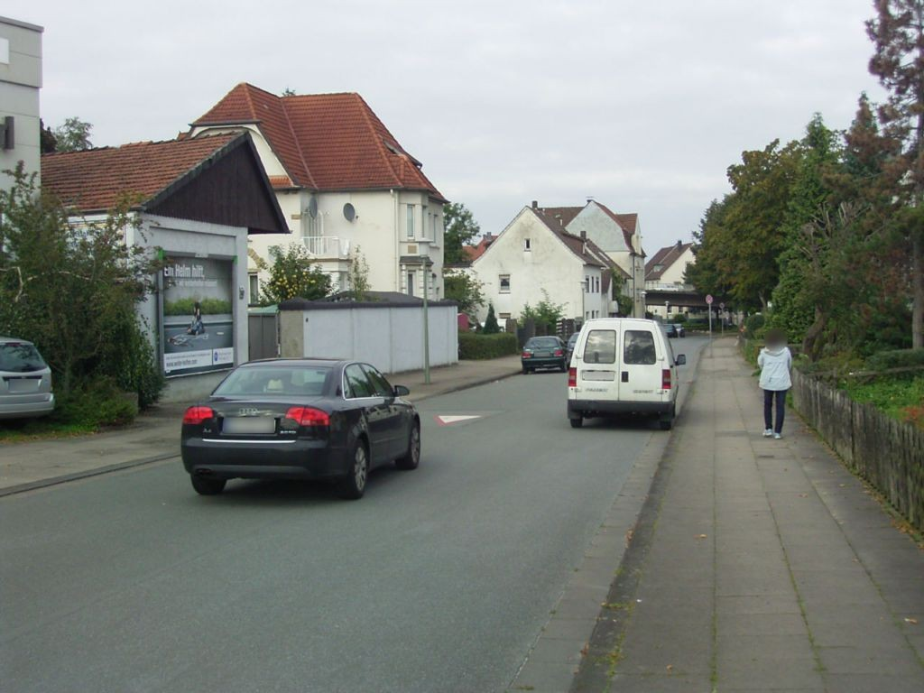 Bolbrinkersweg  48
