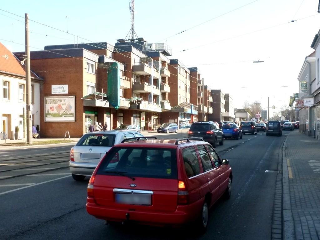 Wambeler Hellweg 106 Nh. Rüschebrink