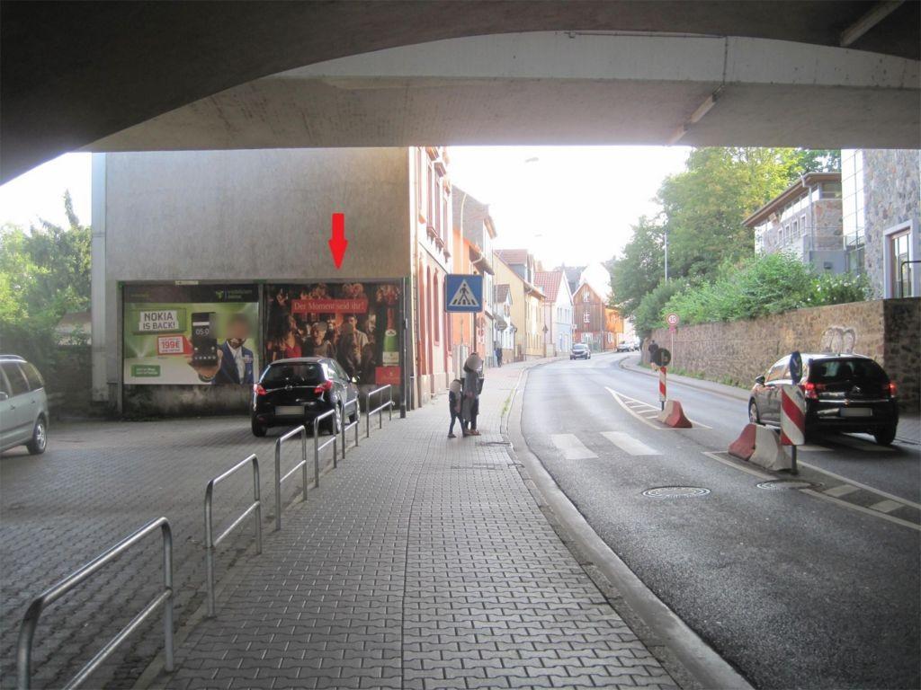 Alt-Eschersheim 17