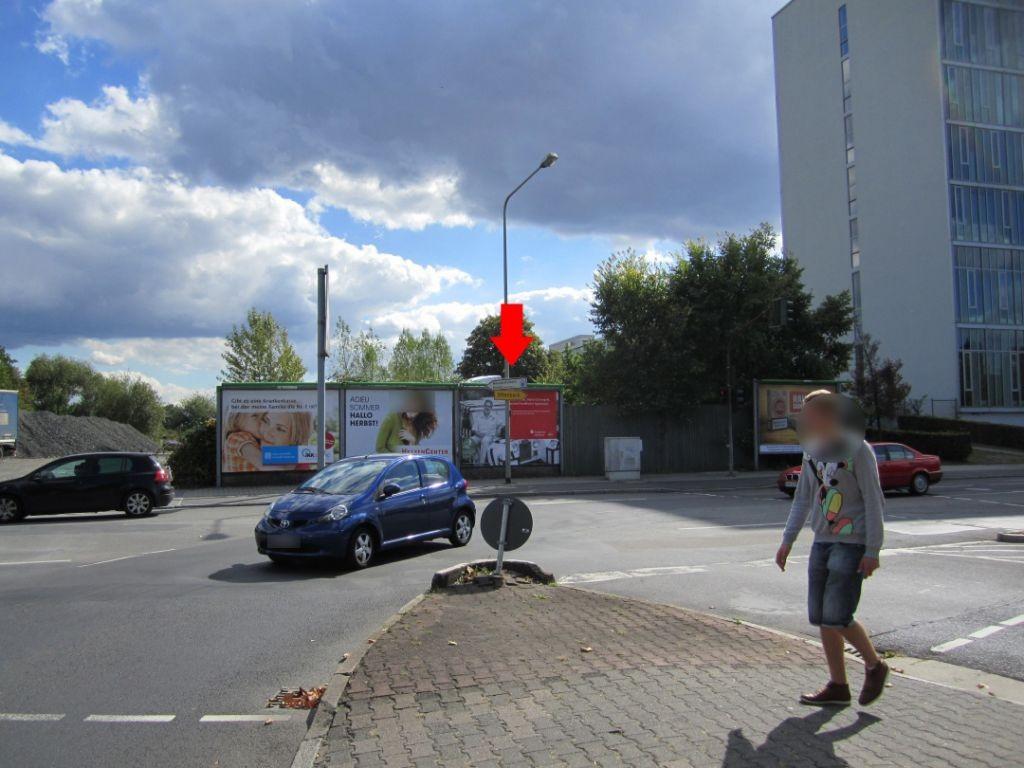 Adam-Opel-Str. 22/geg. Ernst-Heinkel-Str./re.