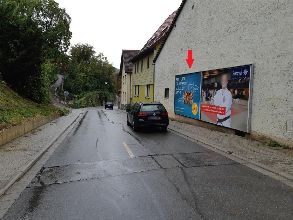 Hambacher Tal 192