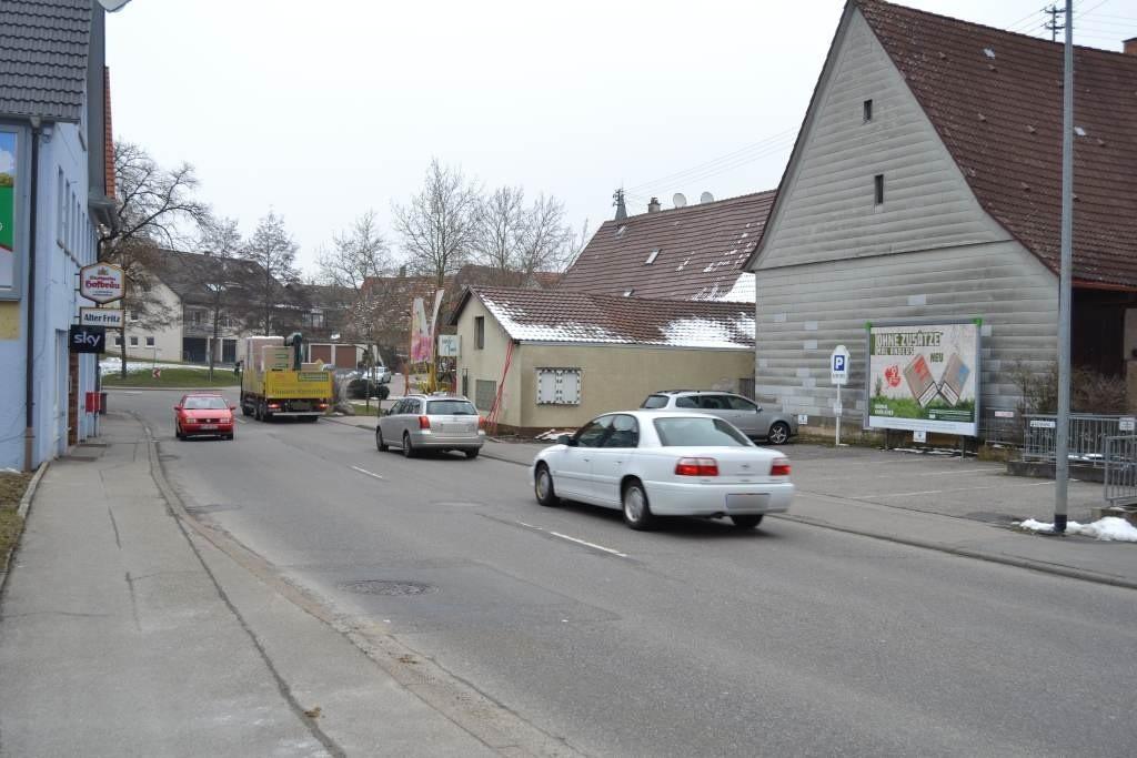 Neckarstr.   5 B296
