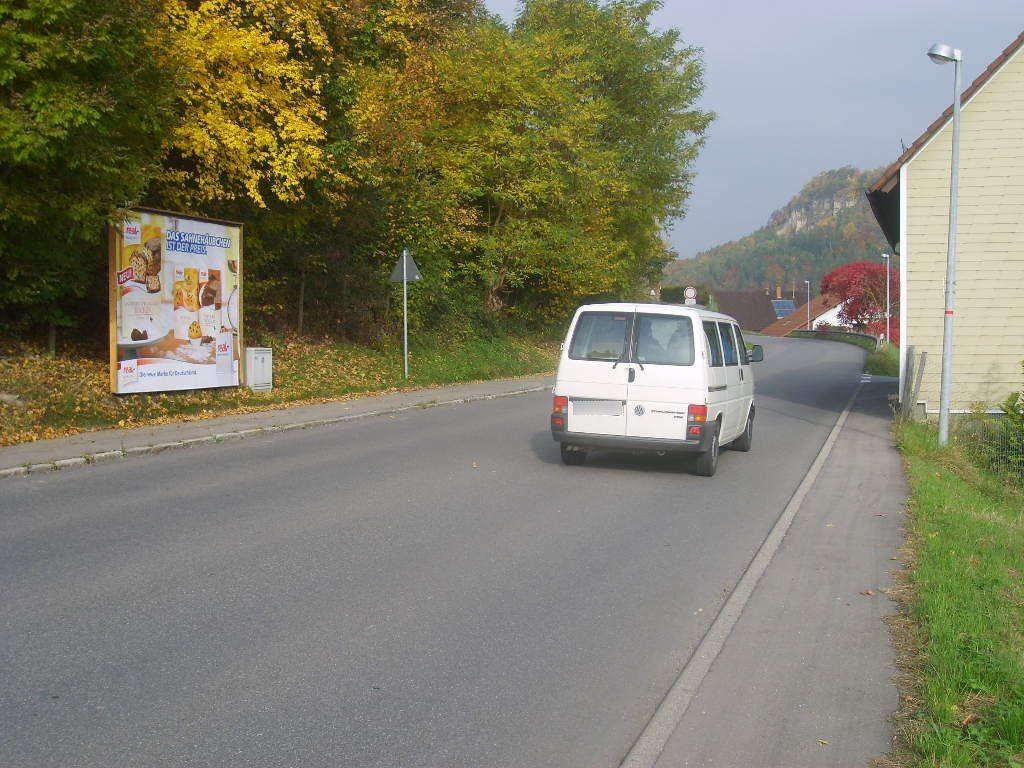 Alt-Dorfstr. geg.  17