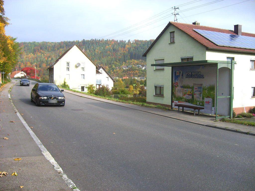 Alt-Dorfstr.  19