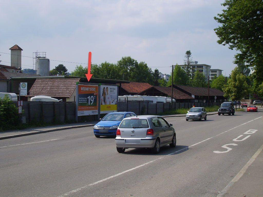 Raichbergstr./Paul-Dietz-Str.