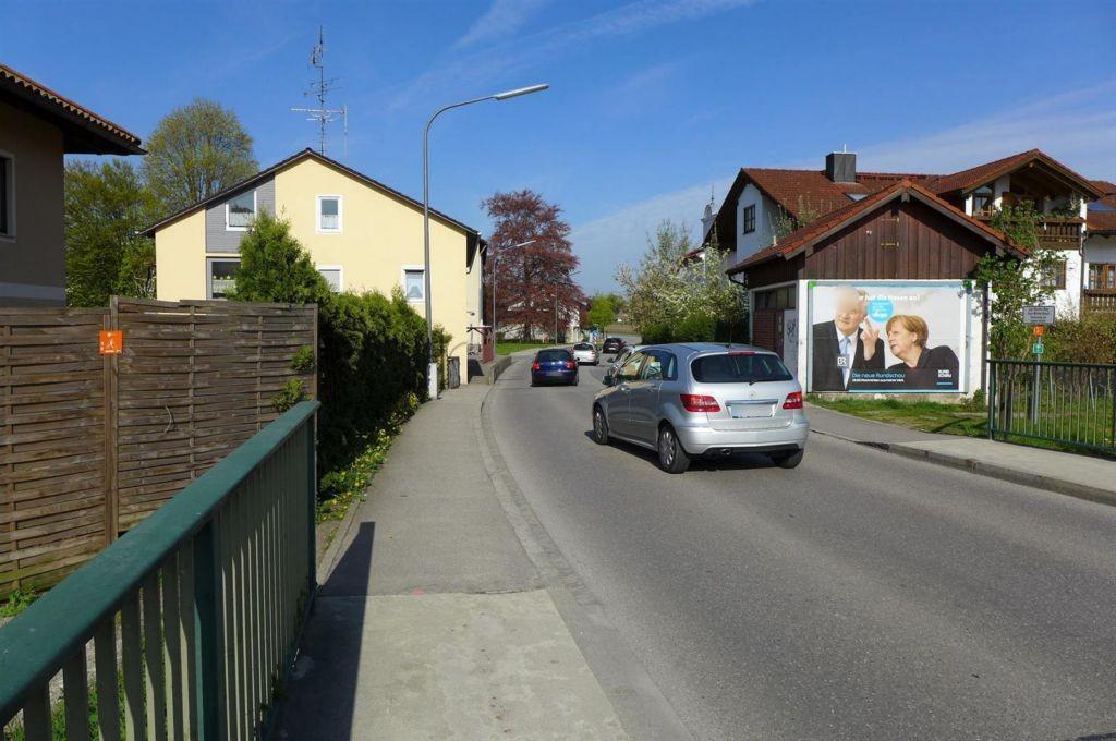 Ganghoferstr. geg.   7