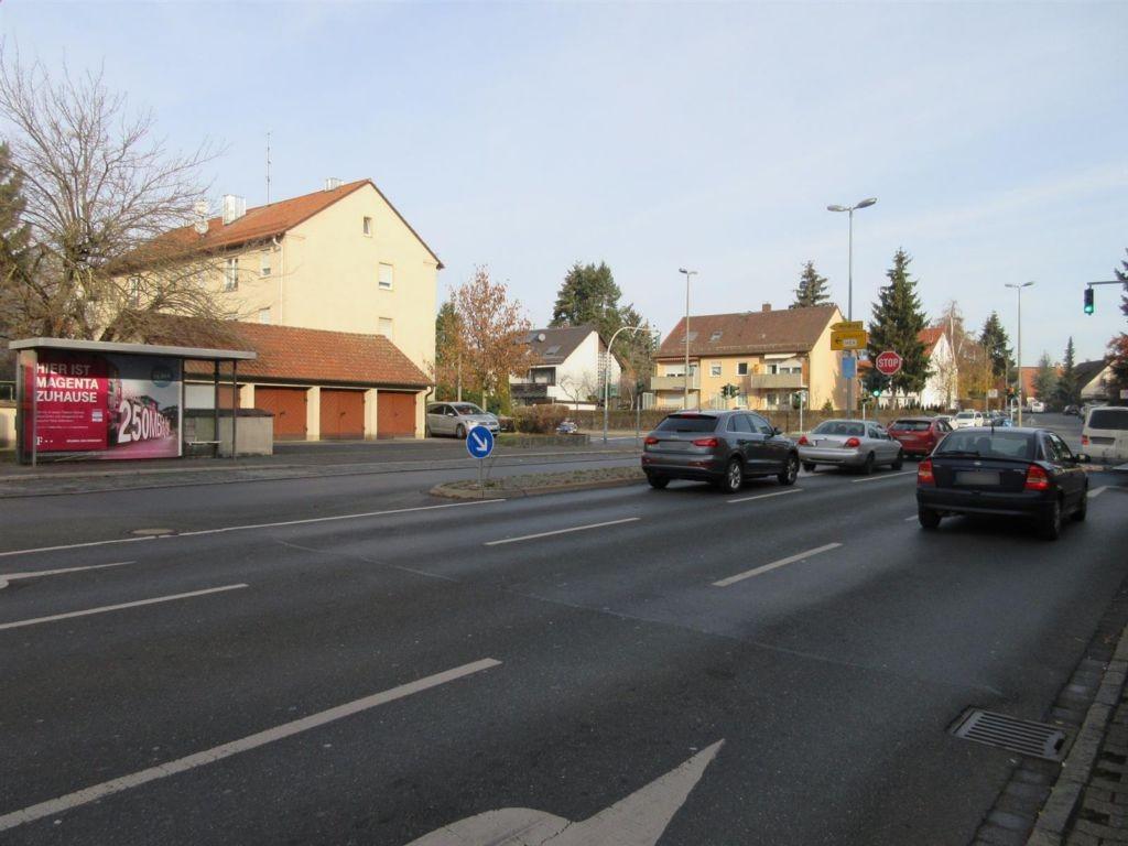 Herderstr./Hans-Böckler-Str.