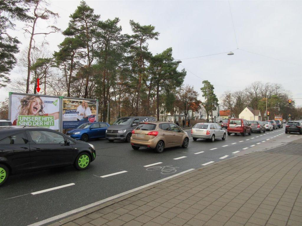 Erlanger Str./Seeackerstr.
