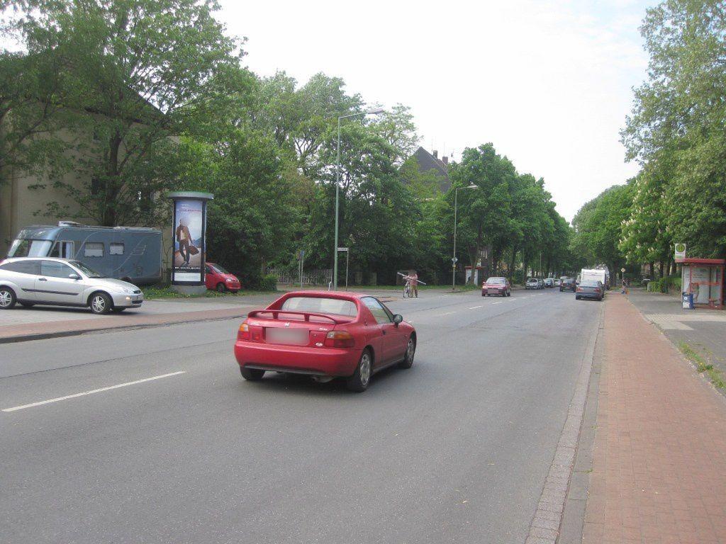 Kaiser-Friedrich-Str./Westerwaldstr. 7