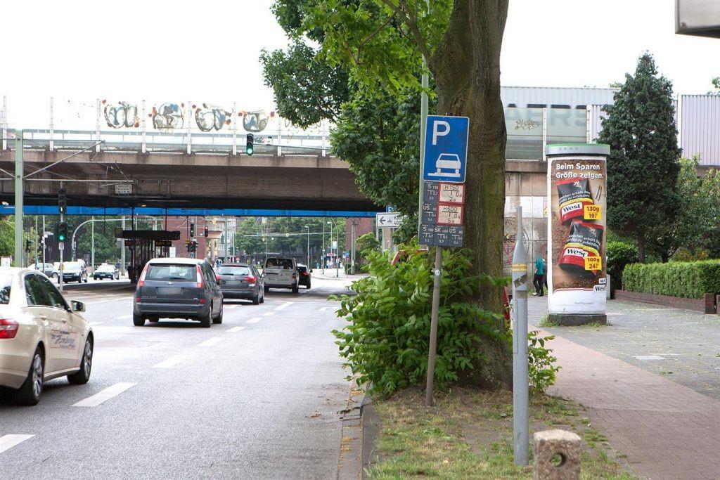 Ruhrorter Str.   3/Weidenweg