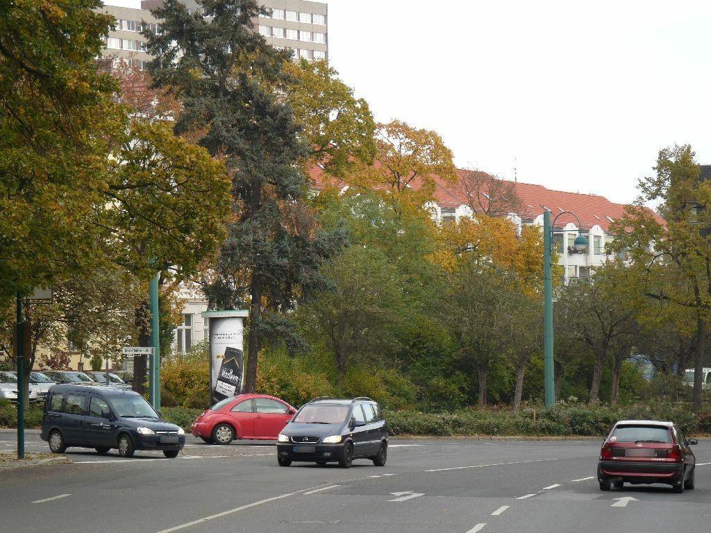 Rudolf-Breitscheid-Str. li.