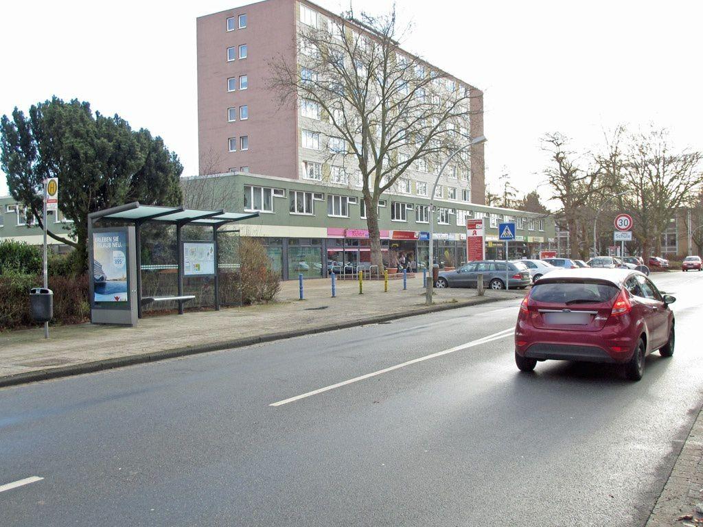 Görlitzstr.   3 außen