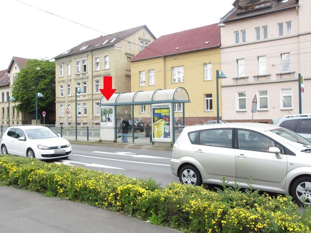 Leonhardstr./Altewiekring saw./RS