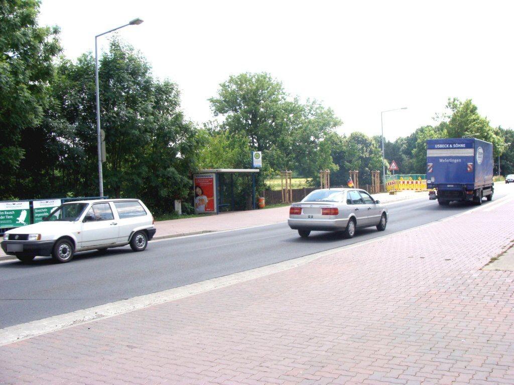 Berliner Str./Schunterbrücke außen