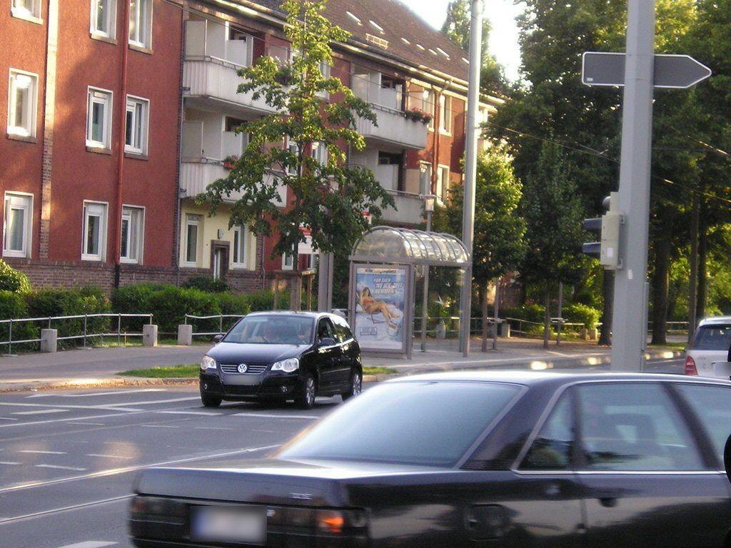 Siegfriedstr./Guntherstr. saw. außen