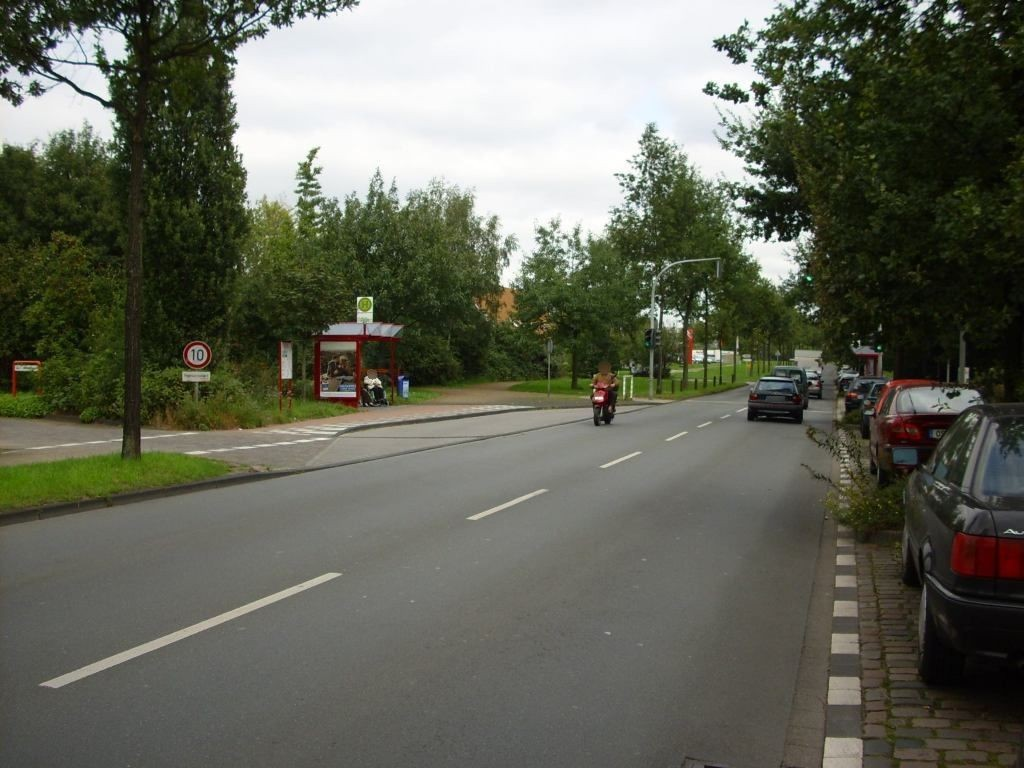Wintgensstr. geg. 66/We.li.