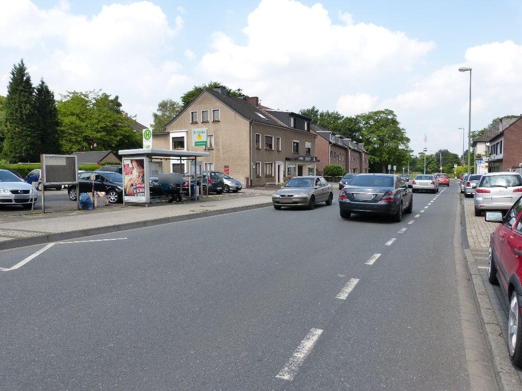 Giesenfeldstr. 3/Düsseldorfer Str./We.li.