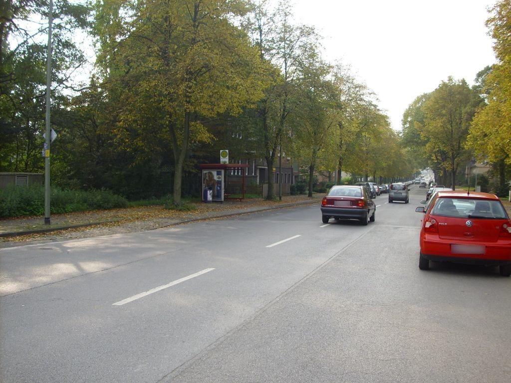 Kaiser-Friedrich-Str./Nh. Westerwaldstr./We.li.