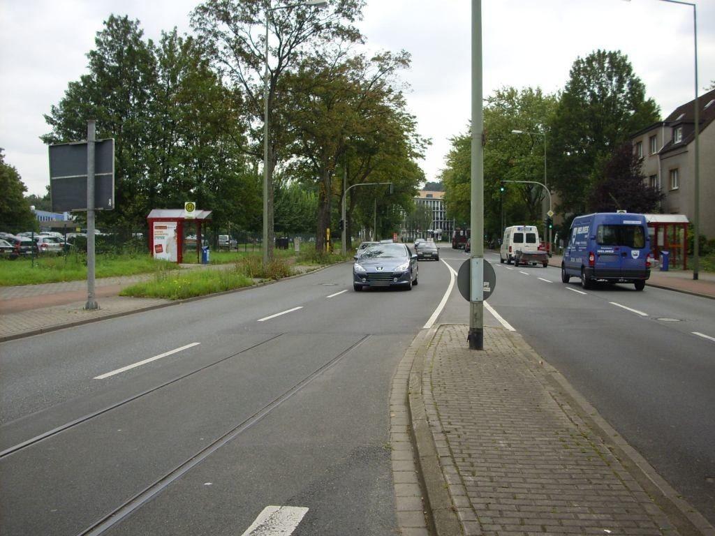 Meidericher Str. geg. 55/We.li.