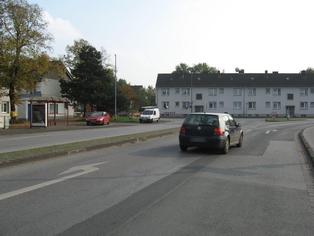 Wilhelmstr.  59/Adlerstr./We.li.