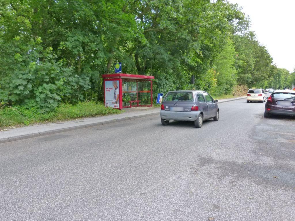 Worringer Weg geg. 6/Bissingheimer Str./We.li.