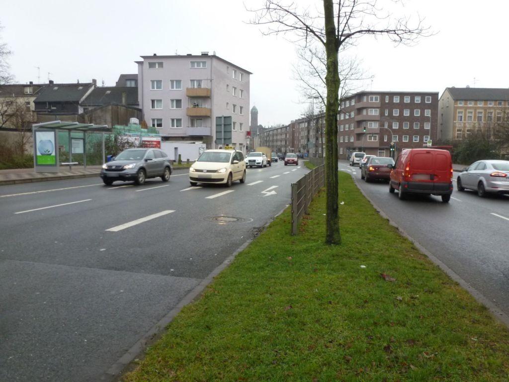 Rheinhauser Str. 143/Rudolf-Schock-Str./We.li.