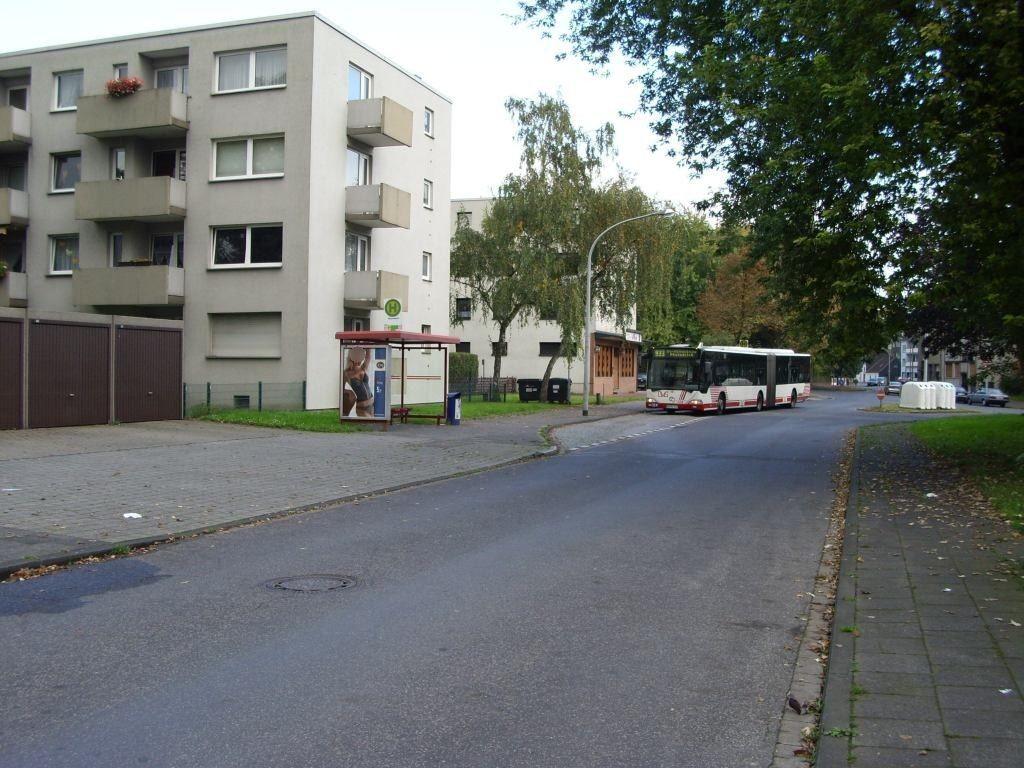 Lilienthalstr./Nh. Essenberger Str./We.li.
