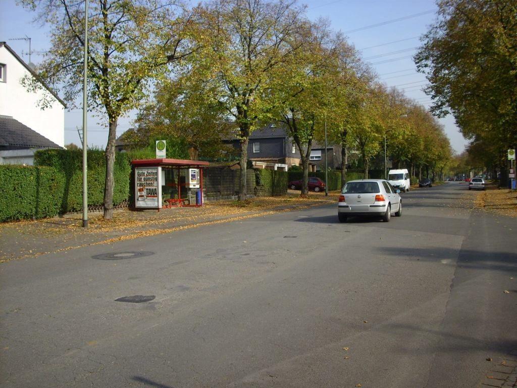 Im Eickelkamp geg. 57/Kuhkamp/We.li.
