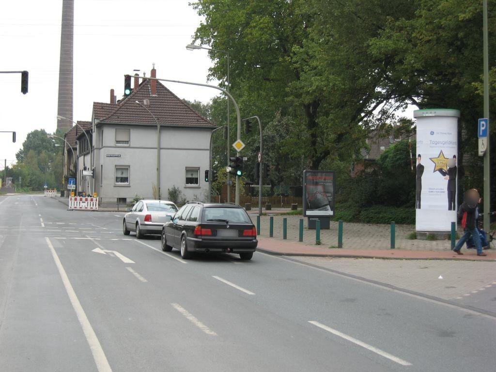 Ehinger Str. 213/Schulz-Knaudt-Str./We.re.