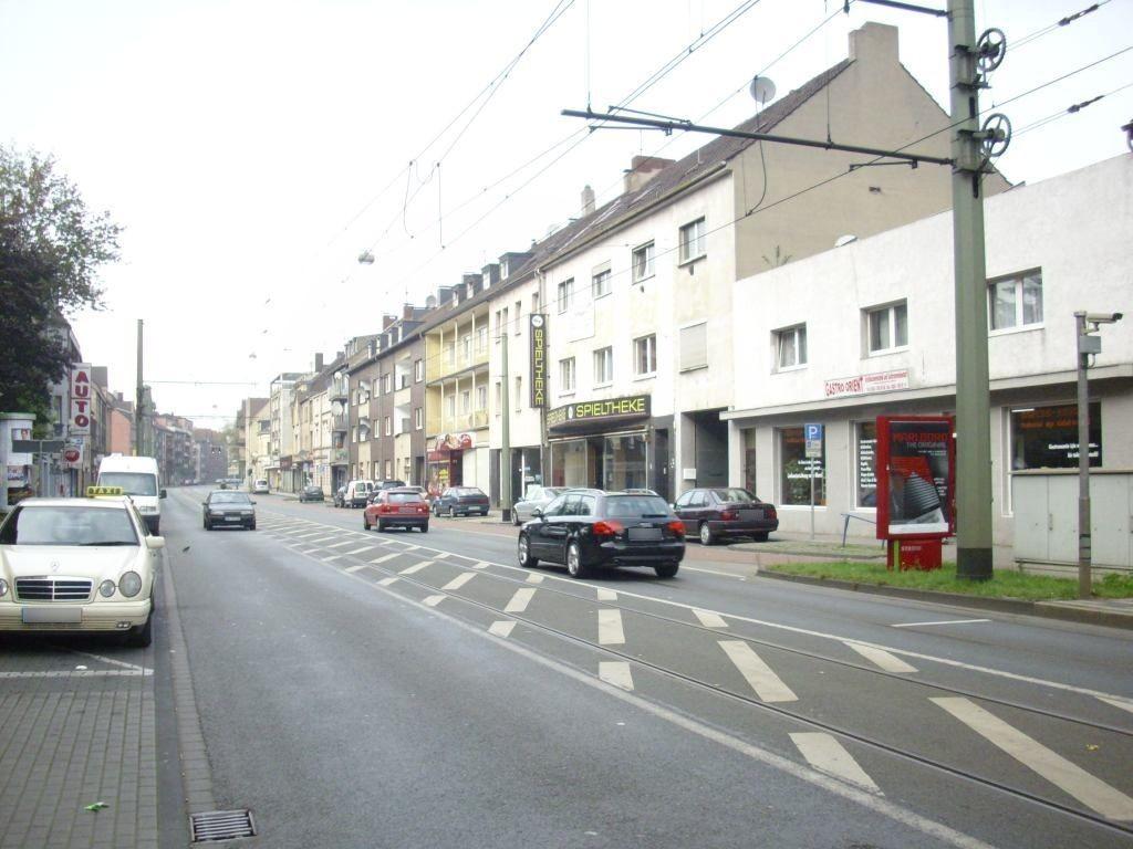 Weseler Str. 134/Julius-Birk-Str./We.re.