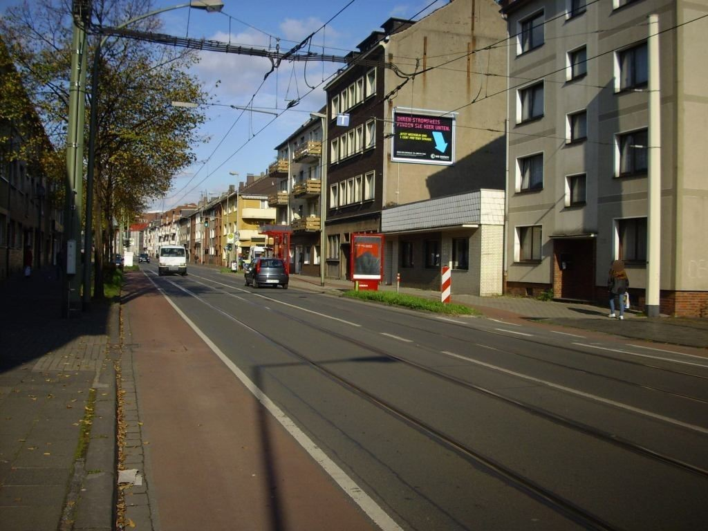 Friedrich-Ebert-Str. 232/Stockumer Str./We.re.