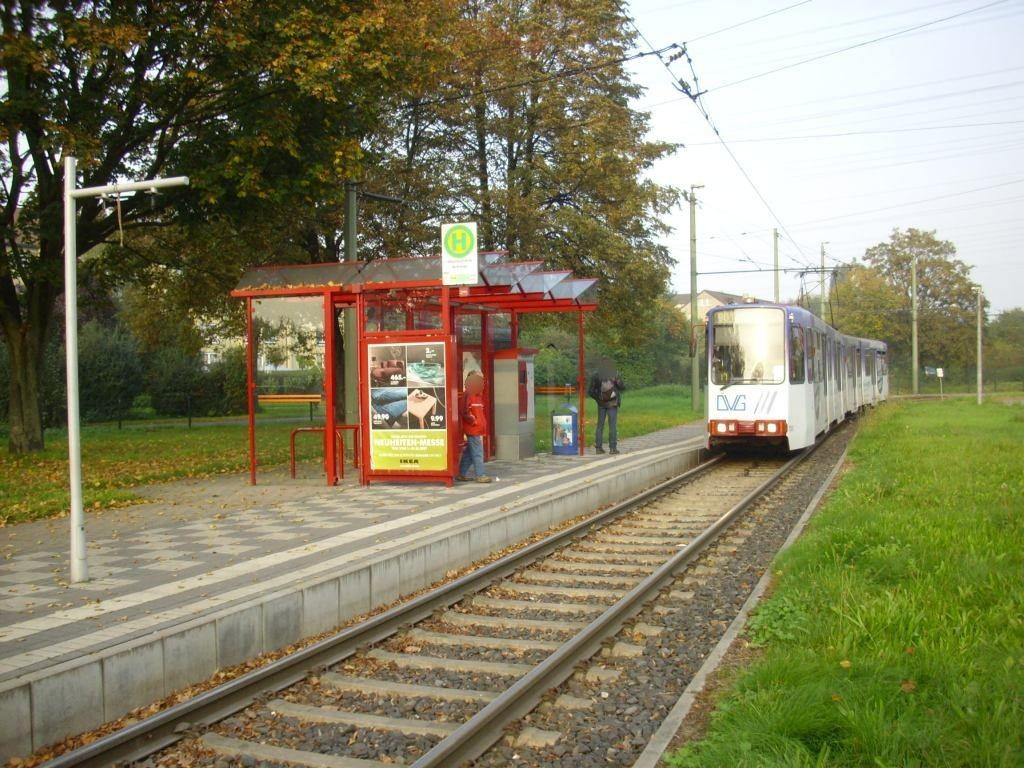 Schlachthofstr. 52/Wittbachstr. li./We.li.