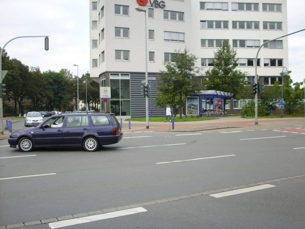 Aakerfährstr./Wintgensstr. 27/li. We.li.
