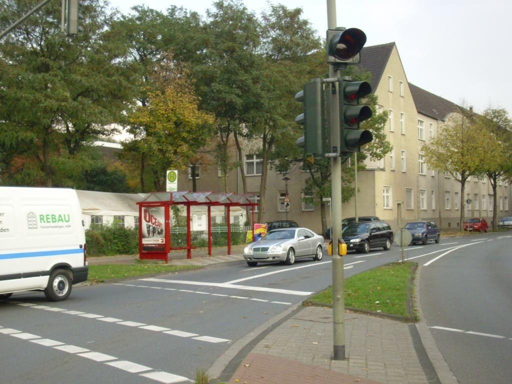 Kalthoffstr./Nh. Knappenstr./We.li.