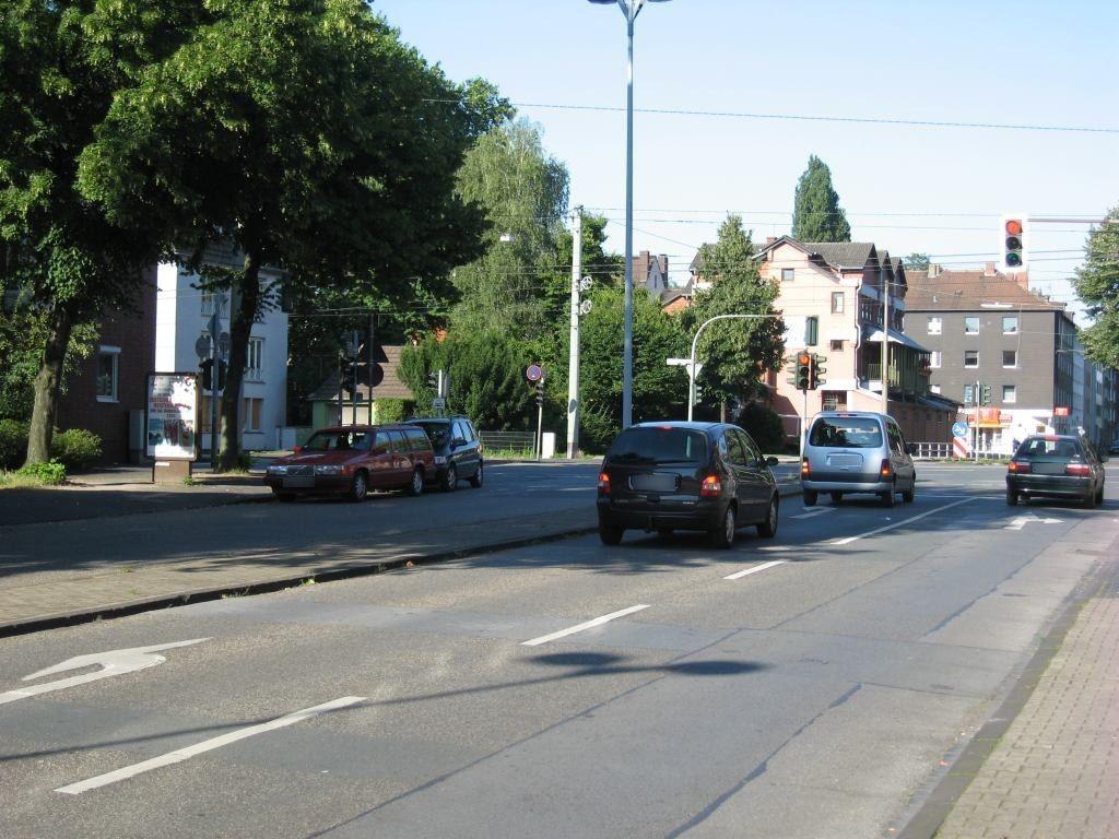 Grenzstr. geg. 62/Kurt-Schumacher-Str./We.li.
