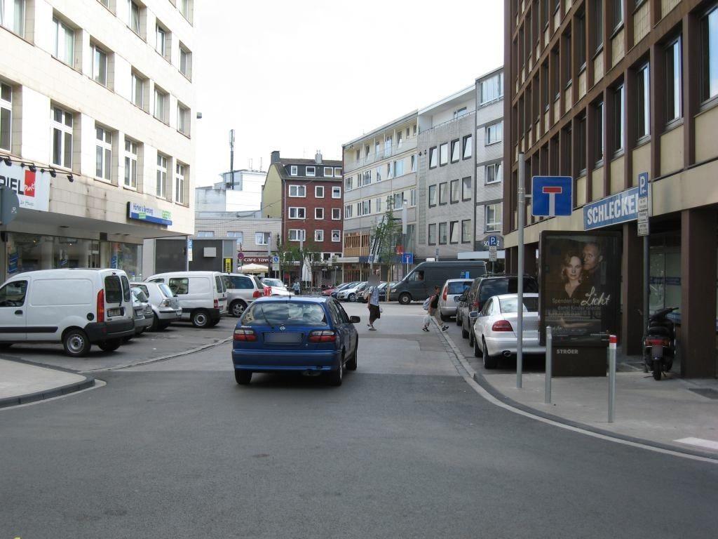 Lohfeldstr./Kirchstr. 8/We.re.