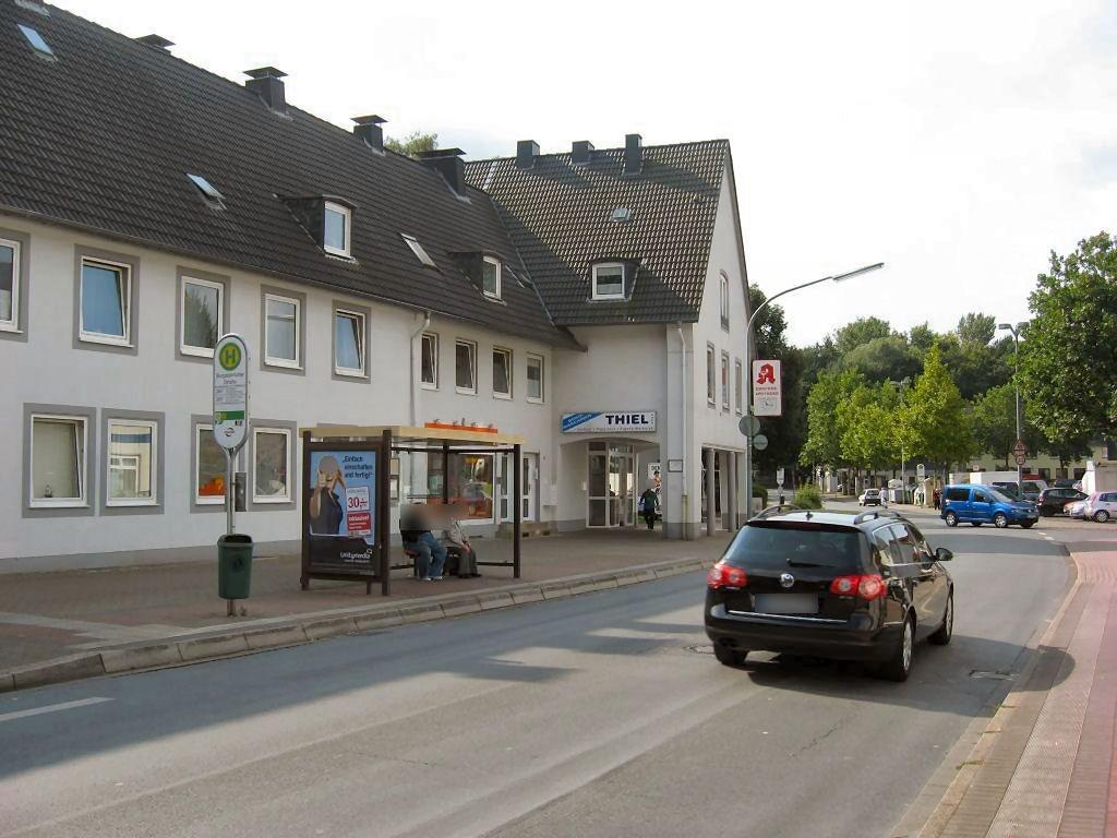 Im Emscherbruch 88/Burgsteinfurter Str./We.li.
