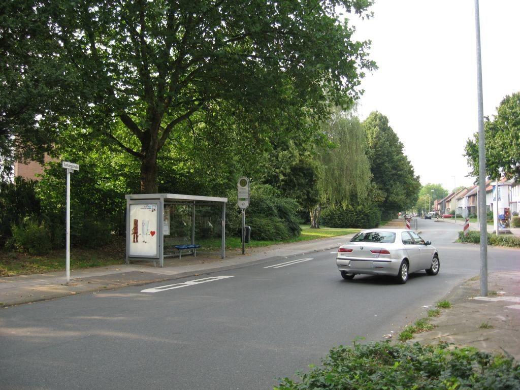 Surkampstr./HST Pottenort/Ri. Gelsenk./We.li.