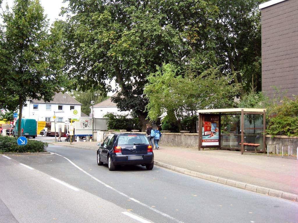 Valentinstr. geg. 36/HST Aug.-Schmidt-Platz/We.re.