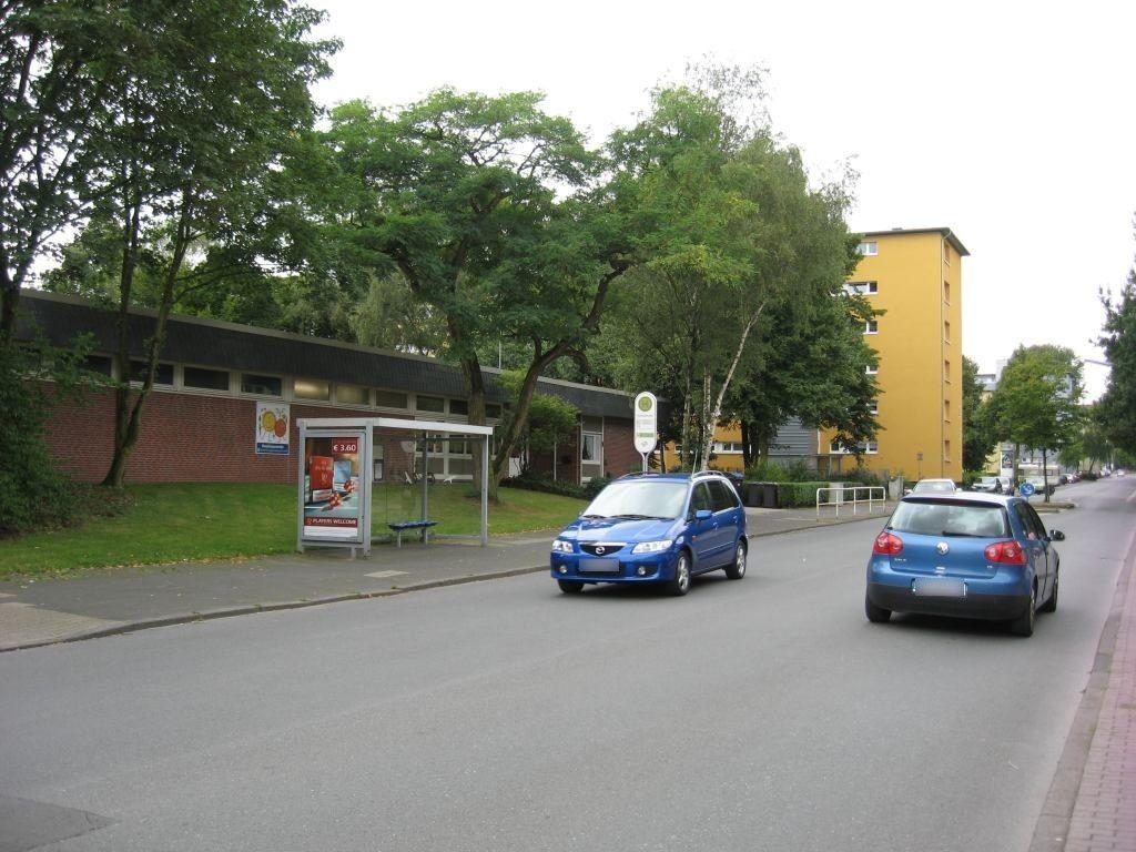 Braukämperstr. geg. 10-12/HST Hoffeldstr./We.li.