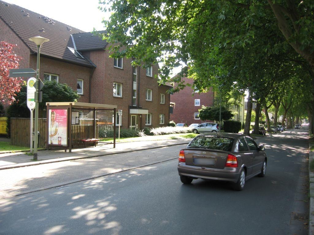 Festweg 62/HST Nansenstr./Ri. Bulmke/We.li.