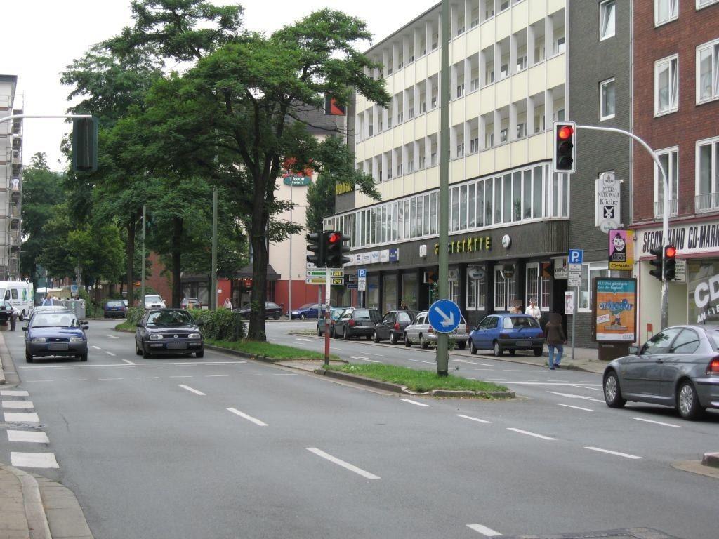 Husemannstr. 29/We.re.
