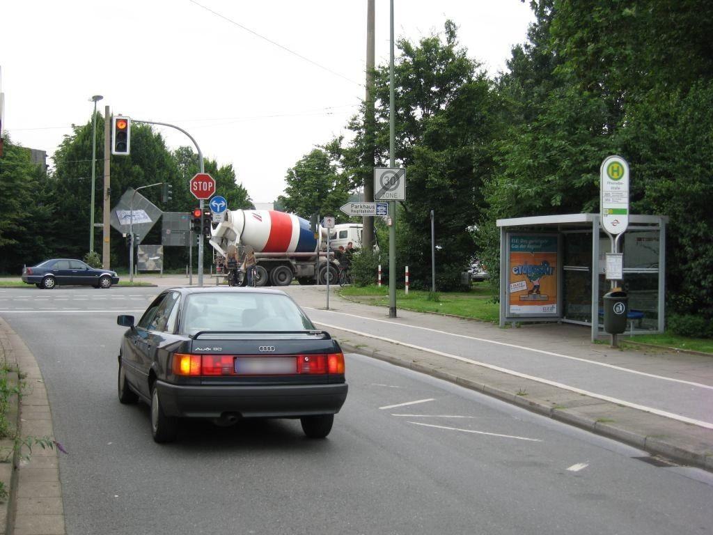Bochumer Str. 54/HST Rheinelbestr./Ri. BO/We.re.